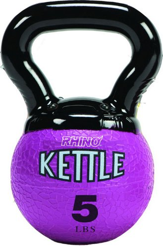 Champion-Sports-Kettle-Bell-Weights-5-Pound