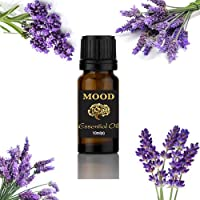 Lavender Essential Oil 10ml Natural Aromatherapy Essential Oils