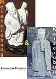 Meisterübung & Kaiserübung (German Edition)