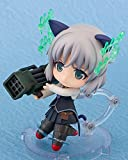 Phat Company (Phat Company) Nendoroid Strike Witches 2 Sanya V Ritovuyaku non-scale ABS & PVC painted action figure