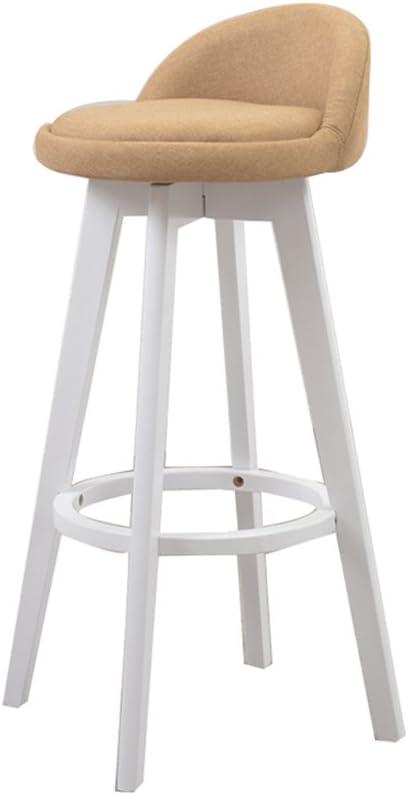 massif barTabouret en Chaises de blanc de bois Hêtre bar hxQtdsCr
