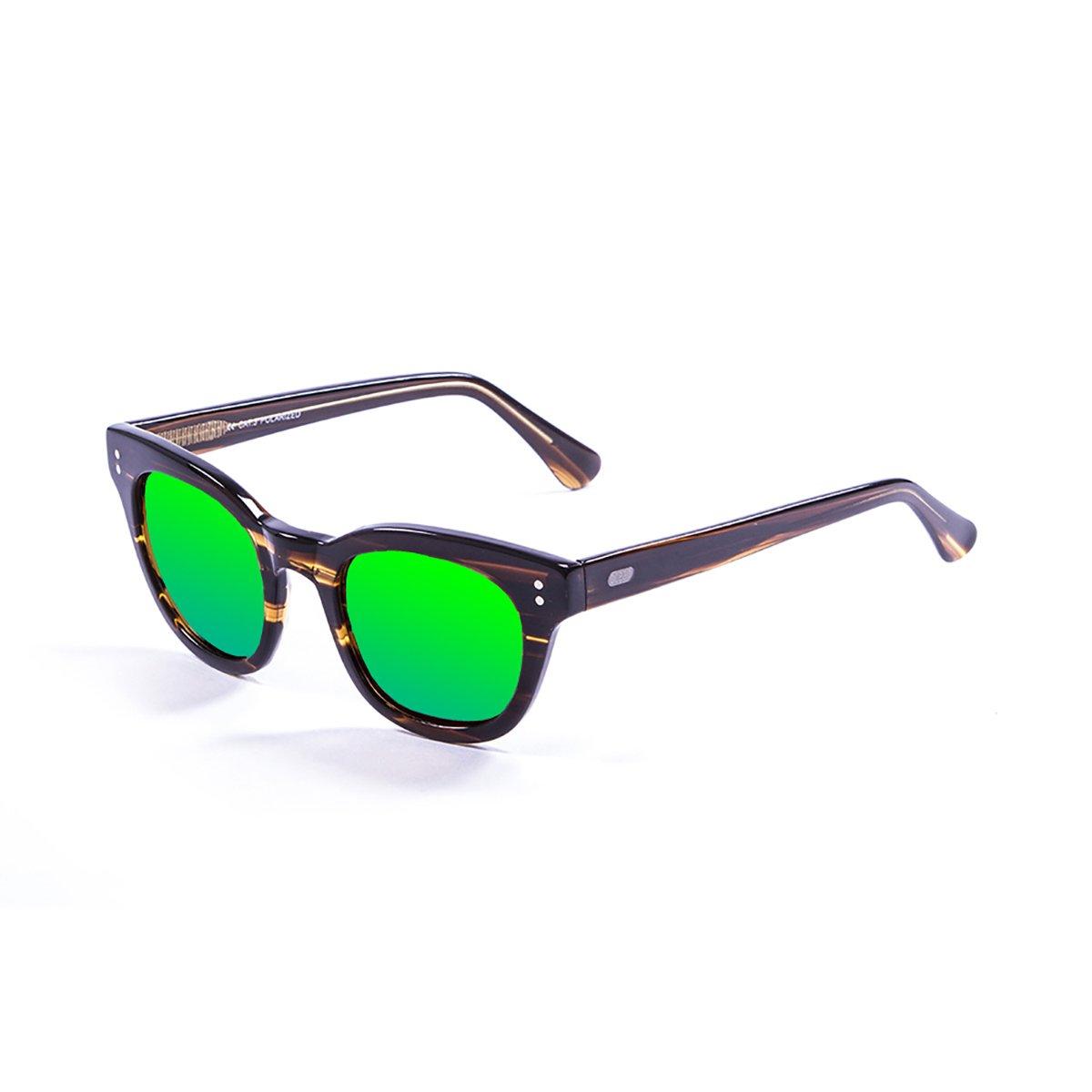 Ocean Sunglasses Ski Gafas de Sol Polarized Santa Cruz (47 ...