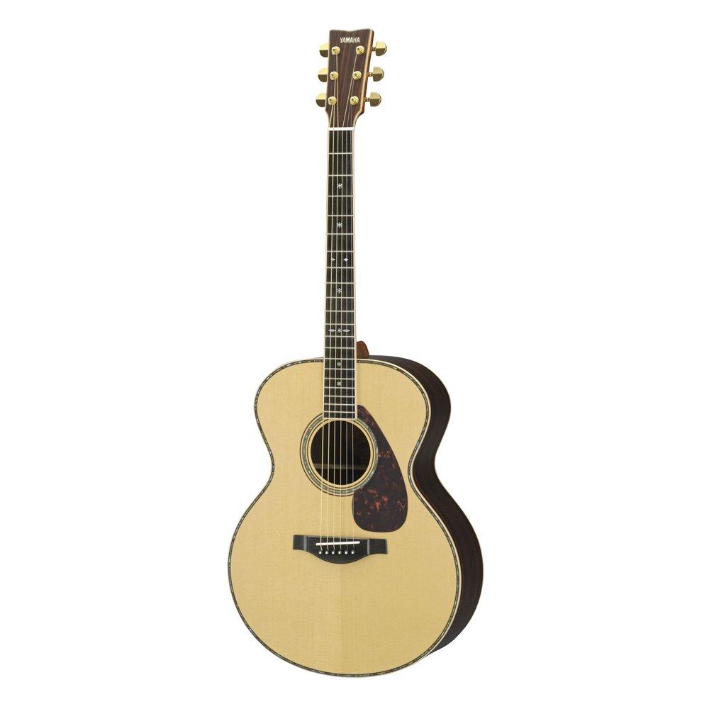 正規品販売! ヤマハ アコースティックギター LS36 LS36 ARE ヤマハ B00IODTTL6 ARE LJ36, スズカシ:5d1ed870 --- timesheet.woxpedia.com