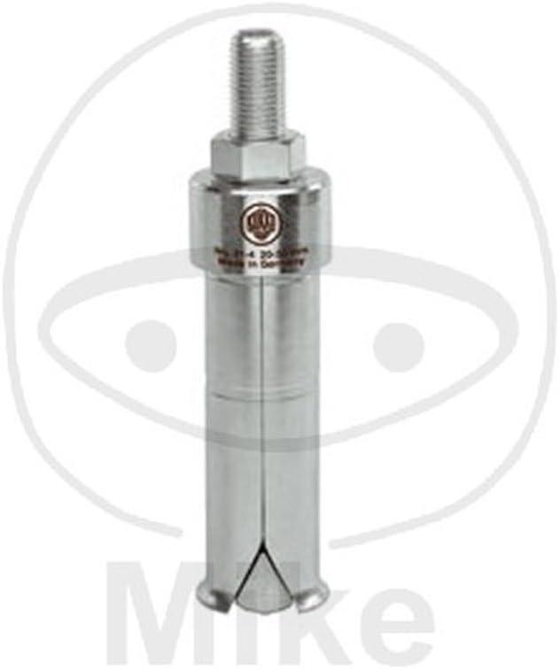 KKU-21-6 Kukko Internal Extractor 36-46 MM