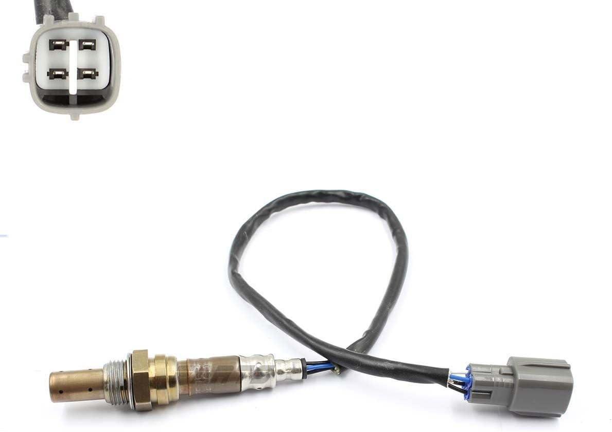 8946742010 Front Left Oxygen O2 Sensor For Toyota RAV4