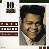 Fats Domino - Greatest Hits