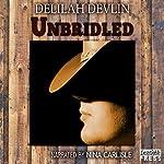 Unbridled   Delilah Devlin