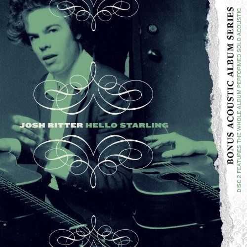 Hello Starling (Deluxe Edition)