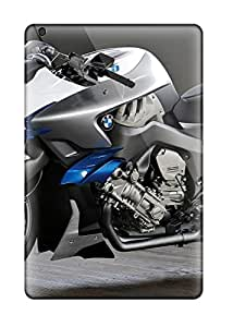 Tpu Case Skin Protector For Ipad Mini Bmw Motorrad Concept With Nice Appearance 5928062I89809358