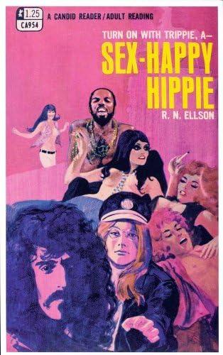 filmy sex hippie