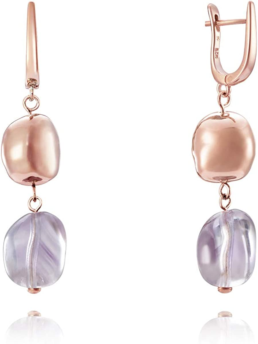 Pendientes Viceroy Jewels mujer 3017E100-47