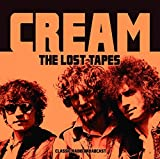 Lost Tapes 1967-1968