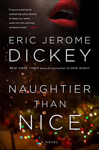 Naughtier than Nice (Mcbroom -