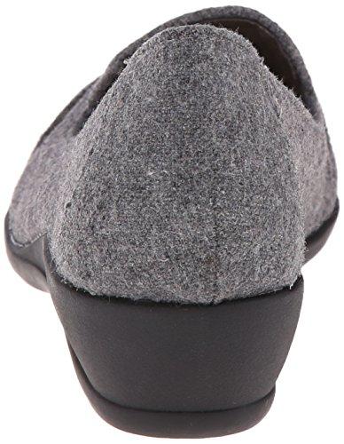 Par Grey Doux Flat Hush Rory Flannel Puppies Style Style Doux 8ptqOvt