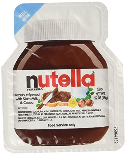nutella-single-serving-packages-pack-of-120