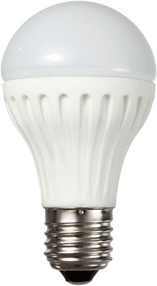 Colgante lámpara de techo (Papel de Arroz Diseño Blanco y Negro ...