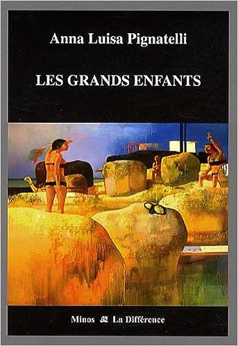 Lire des livres éducatifs en ligne gratuit sans téléchargement Les Grands  Enfants PDF   Librairie ebooks et textes gratuits 3a4748f435fc