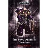 The Soul Drinkers Omnibus (Warhammer 40,000 Novels)