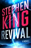 Image of Revival: A Novel