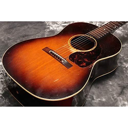 低価格で大人気の Gibson/LG-2 B07KNNCWWDGibson/LG-2 B07KNNCWWD, 平岡商店:ffd57c05 --- senas.4x4.lt