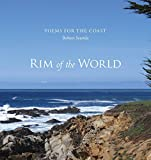 Rim of the World : Poems for the Coast, Scarola, Robert, 0990586103