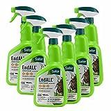 Safer Brand End All 32 oz RTU Spray - 6 pack 5102-6