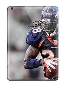 New Von Miller Tpu Case Cover, Anti-scratch Phone Case For Ipad Air 1470994K19816023