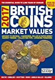 British Coins Market Values 2017