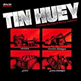 Contents Dislodged During Shipment by Tin Huey (2003-02-15)