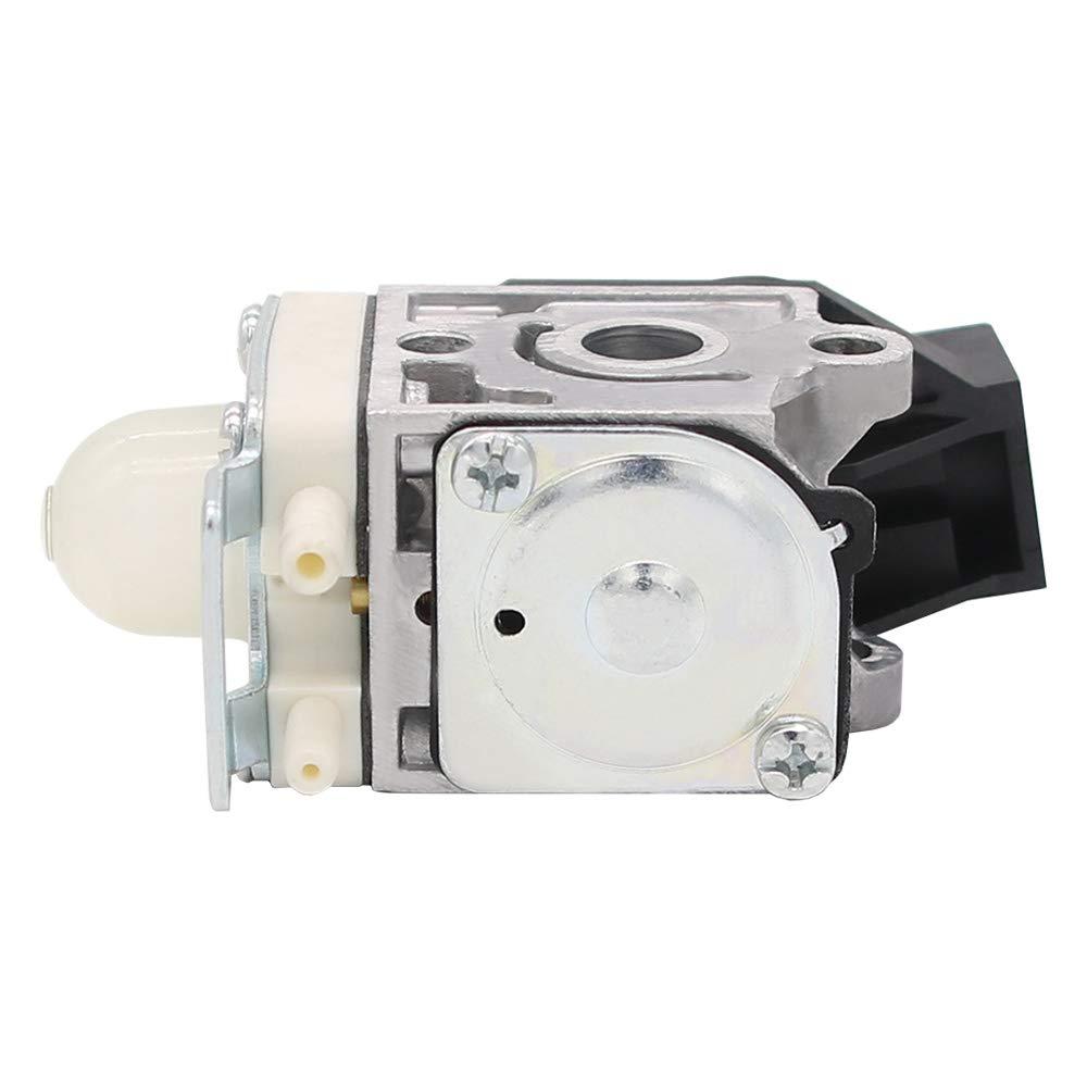 A021001692 carburetor Carburetor for Echo GT225 GT225i GT225L PAS225 PE225 PPF225 SHC225 SRM225 SRM225U Trimmer srm225 carburetor rb-k93 carburetor gt225 carburetor PE225 carburetor for Echo