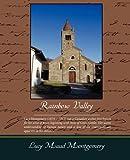 Rainbow Valley, Lucy Maud Montgomery, 1438512414