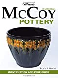 McCoy Pottery, Mark F. Moran, 0896896234