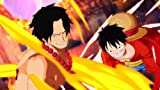One Piece Unlimited World Red - Playstation Vita