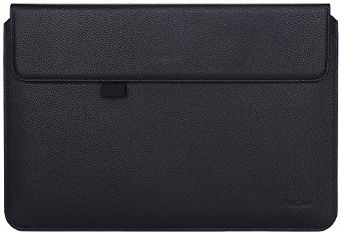 ProCase New Surface Pro Case/Surface Pro 4 3 Sleeve Case, 12 Inch...