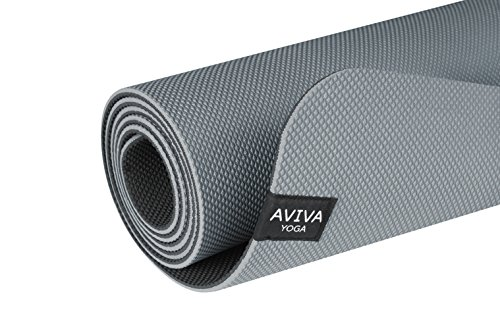 5mm-non-slip-yoga-mat-for-women-and-men-by-aviva-yoga-eco-friendly-reversible-tpe-foam-mat-with-embo