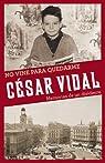 No vine para quedarme par Vidal