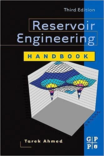 Reservoir engineering handbook third edition tarek ahmed reservoir engineering handbook third edition 3rd edition fandeluxe Images