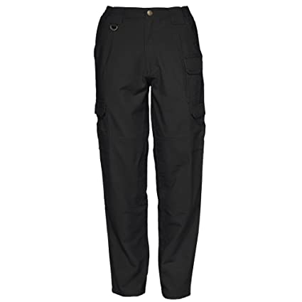 8b4aa26b81f3a Amazon.com  5.11 Tactical Women s Professional Military Cargo Fire ...