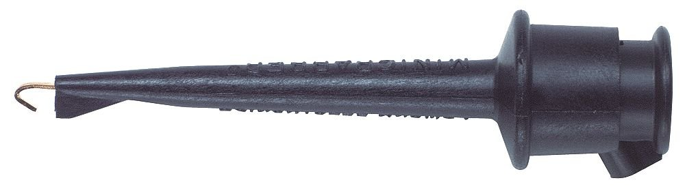 RED 4555-2,MINIGRABBER 10//PKG