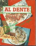 Al Dente, Tullia Barbanti, 0962055808