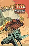 Rocketeer: Hollywood Horror, Roger Langridge, 1613776861