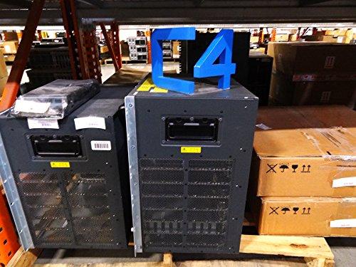 Cisco Catalyst 4507R+E - Switch - rack-mountable