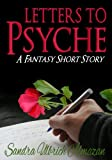Letters to Psyche