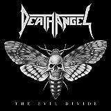 The Evil Divide (CD/DVD)