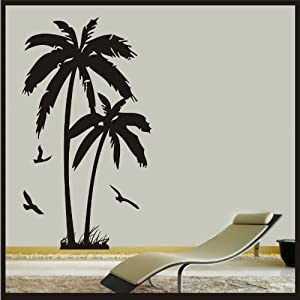 51sOlrK%2B-tL._SS300_ Beach Wall Decor & Coastal Wall Decor