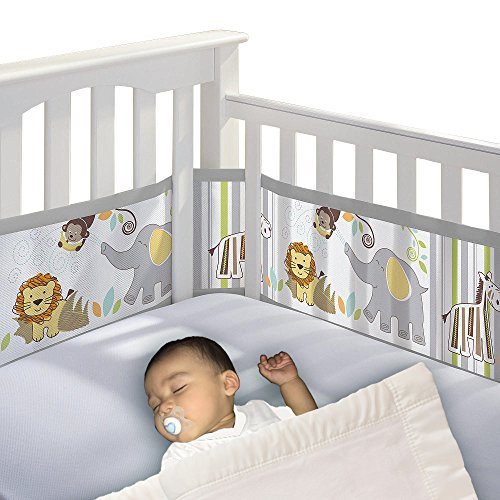 compare price old baby bed on. Black Bedroom Furniture Sets. Home Design Ideas