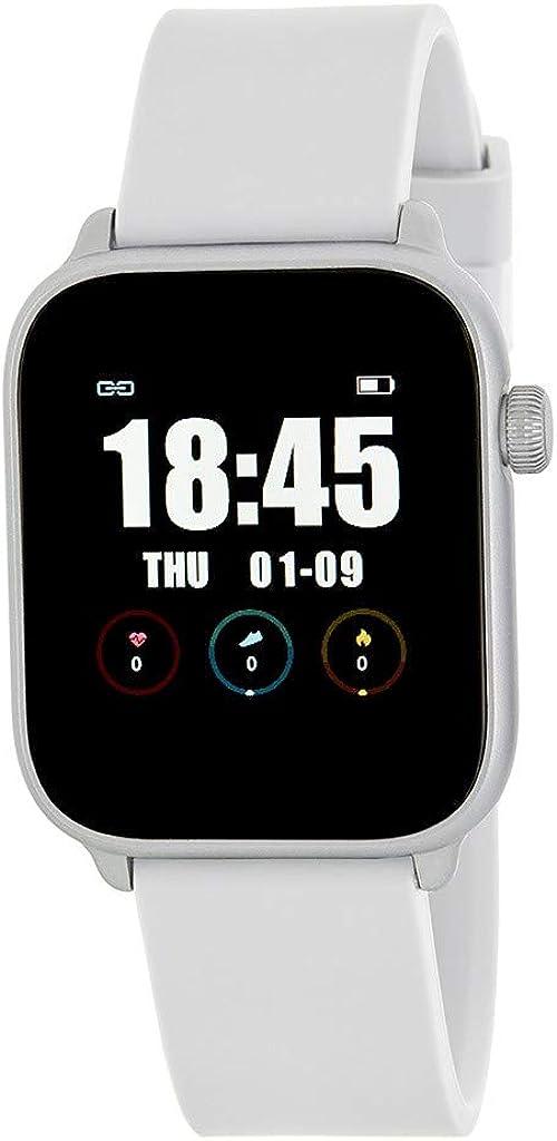 Reloj Marea Smart Watch B59002/3