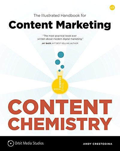 Unmarketing Stop Marketing. Start Engaging Pdf