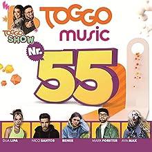 Toggo Music 55