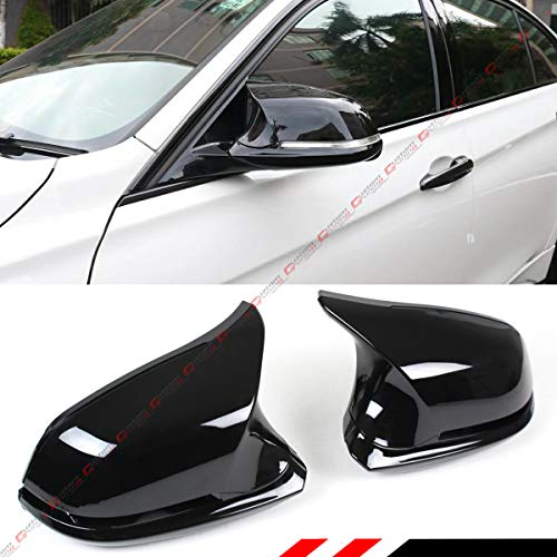 Bmw Z3 Wing Mirror Mount: BMW M4 Horn, Horn For BMW M4